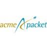 f9/acmepacket.jpg