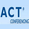 f9/actconferencing.jpg