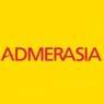 f9/admerasia.jpg
