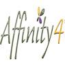 f9/affinity4.jpg