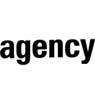 f9/agency.jpg