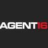 f9/agent16.jpg