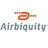 f9/airbiquity.jpg