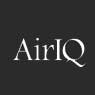 f9/airiq.jpg