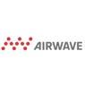 f9/airwavesolutions.jpg