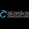 f9/alaskacommunications.jpg