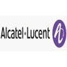 f9/alcatel-lucent.jpg