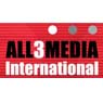 f9/all3mediainternational.jpg