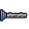 f9/alternativenetworks.jpg