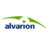 f9/alvarion.jpg