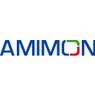 f9/amimon.jpg