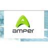 f9/amper.jpg