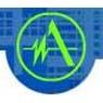 f9/andreaelectronics.jpg