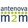 f9/antenova.jpg