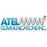 f9/atelcommunications.jpg