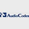f9/audiocodes.jpg