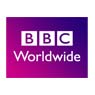 f9/bbcworldwide.jpg