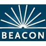 f9/beacon.jpg