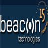 f9/beacontechnologies.jpg