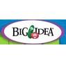 f9/bigidea.jpg