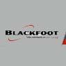 f9/blackfoot.jpg