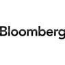 f9/bloomberg.jpg