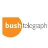 f9/bush-telegraph.jpg