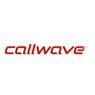 f9/callwave.jpg