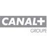 f9/canalplusgroup.jpg