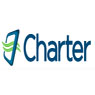 f9/charter.jpg