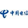 f9/chinatelecom-h.jpg