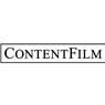 f9/contentfilm.jpg