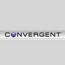 f9/convergent.jpg