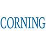 f9/corning.jpg