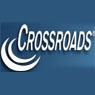 f9/crossroads.jpg