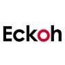 f9/eckoh.jpg