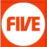 f9/five_tv.jpg