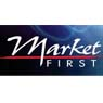 Market First, Inc.