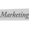 Marketing Innovators International, Inc.