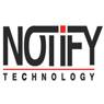 f9/notifycorp.jpg