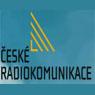 f9/radiokomunikace.jpg