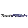 f9/techfaithwireless.jpg