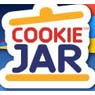 f9/thecookiejarcompany.jpg