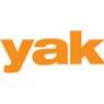 f9/yak.jpg
