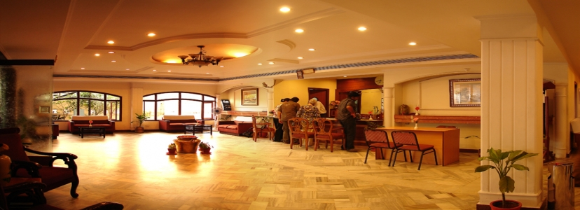 Hotels in Vizag  India Catalog Com Hotel Directory for