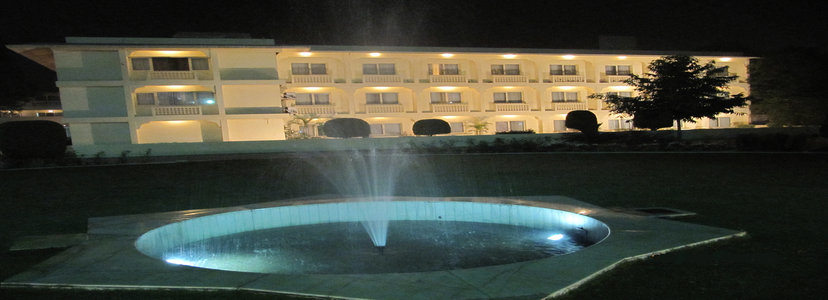 Hotels in Amritsar. India Catalog.Com Hotel Directory for ...