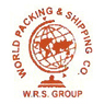 AAWorld Packing and Shipping Co