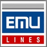 Emu Lines Pvt. Ltd