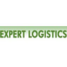 Expert Logistics India Pvt. Ltd