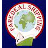 Faredeal Shipping Agencies (Mumbai) Pvt. Ltd